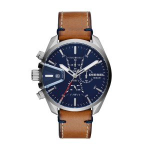 Diesel - Diesel watch DZ4470 MS9 CHRONO