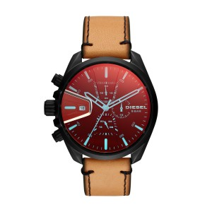Diesel - Diesel watch DZ4471 MS9 CHRONO