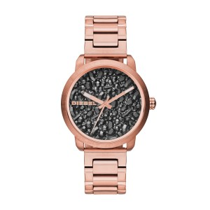Diesel - Diesel watch DZ5427 FLARE ROCKS