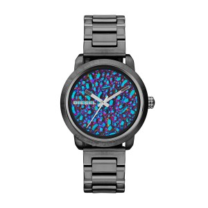 Diesel - Diesel watch DZ5428 FLARE ROCKS
