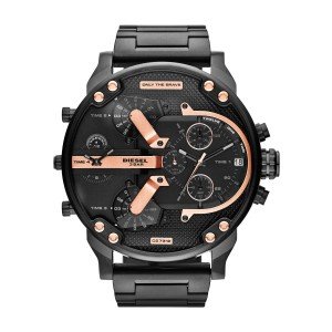 Diesel - Diesel watch DZ7312 MR DADDY 2.0