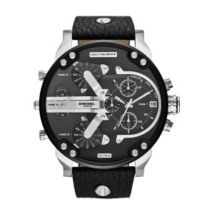 Diesel - Diesel watch DZ7313 MR DADDY 2.0