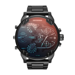 Diesel - Diesel watch DZ7395 MR. DADDY 2.0