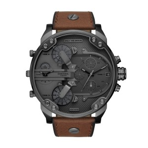 Diesel - Diesel watch DZ7413 MR. DADDY 2.0