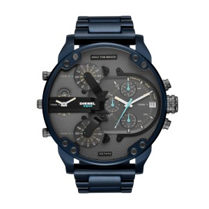 Diesel - Diesel watch DZ7414 MR. DADDY 2.0
