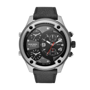 Diesel - Diesel watch DZ7415 BOLTDOWN