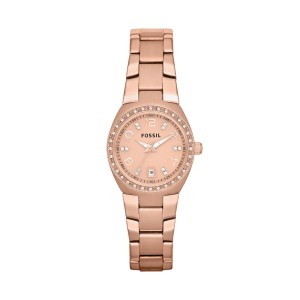 Fossil - Fossil AM4508 SERENA