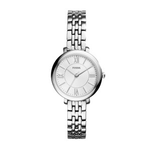 Fossil - Fossil ES3797 JACQUELINE SMALL