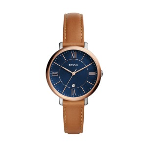 Fossil - Fossil ES4274 JACQUELINE