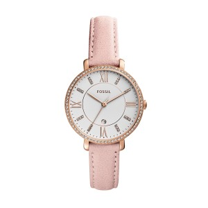 Fossil - Fossil ES4303 JACQUELINE