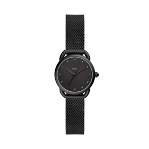 Fossil - Fossil ES4489 TAILOR