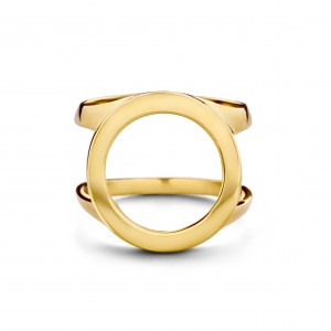 Bague Cover