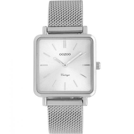 Montre Oozoo Timepieces C9841 vintage - Marque Oozoo