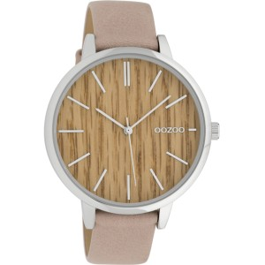 Montre Oozoo Timepieces C9745