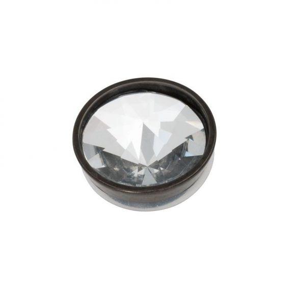 iXXXi - Top crystal pyramid shares