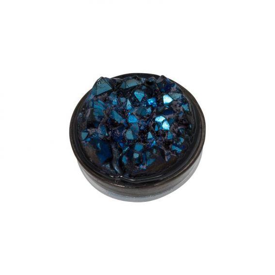 iXXXi - Top dark blue drusy shares