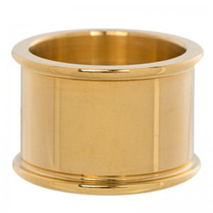 iXXXi - iXXXi 14mm golden base