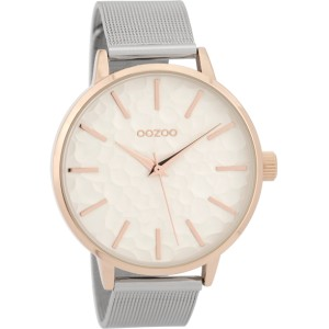 Montre Oozoo Timepieces C9573
