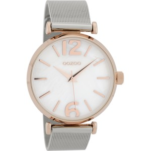 Montre Oozoo Timepieces C9567