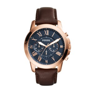 Fossil - Fossil FS5068IE GRANT