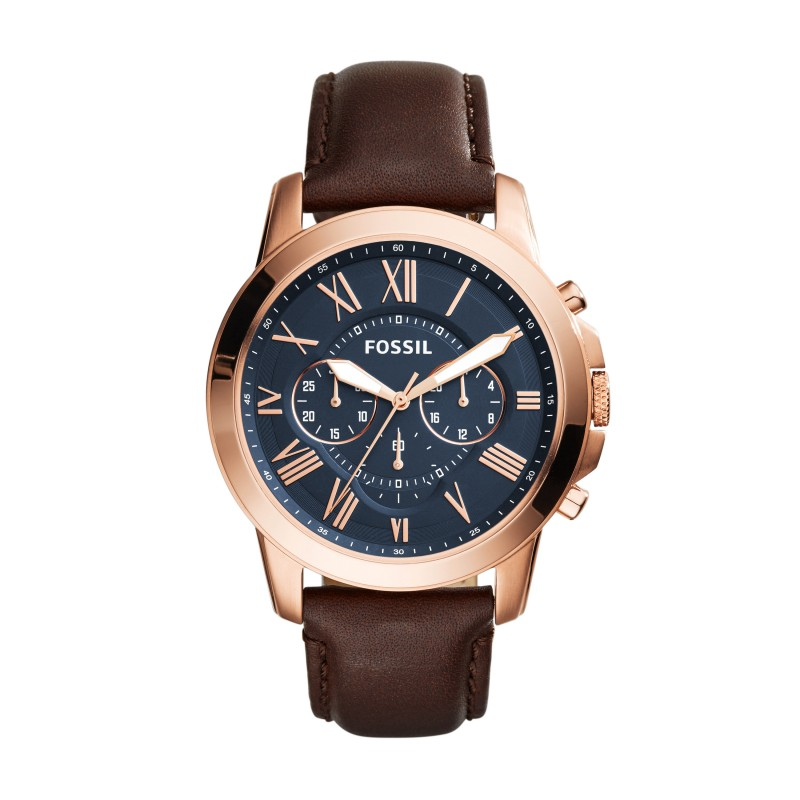 Montre Fs5068ie Fossil Fossil Fs5068ie Montre Grant Grant Grant Fs5068ie Fossil Montre tdrQsxCh