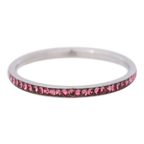 Zirconium iXXXi pink