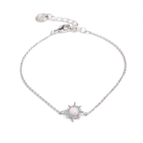 Bracelet 7bis Etoile du nord - Bijoux et bracelet de marque 7bis