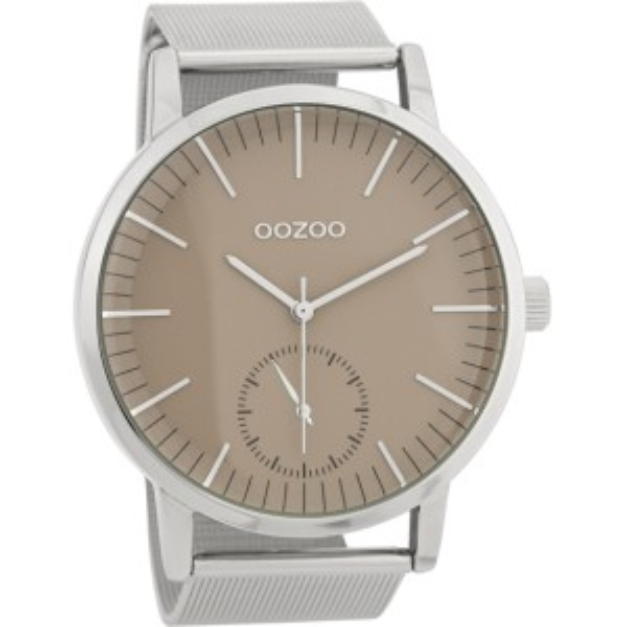 Oozoo - Watch OOZOO Timepieces C9621