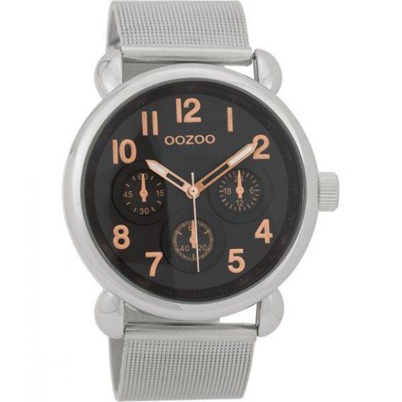 Oozoo - Watch OOZOO Timepieces C9614