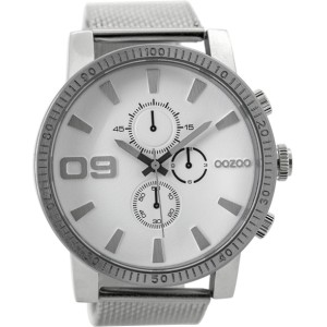 Oozoo - Watch OOZOO Timepieces C9435