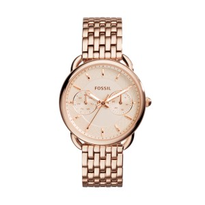 Fossil - Fossil ES3713 TAILOR