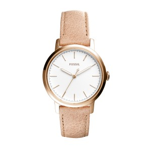 Fossil - Fossil ES4185 NEELY