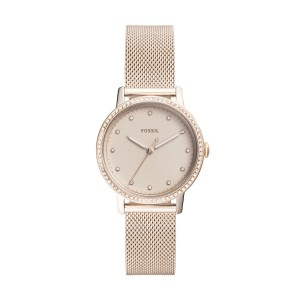 Fossil - Fossil ES4364 NEELY
