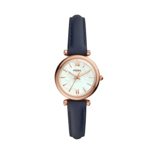 Fossil - Fossil ES4502 CARLIE
