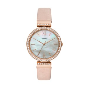 Fossil - Fossil ES4537 MADELINE