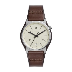 Fossil - Fossil FS5510 BARSTOW