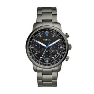 Montre Fossil FS5518 GOODWIN CHRONO - Montre Fossil hommes