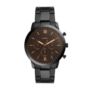 Montre Fossil FS5525 NEUTRA CHRONO - Montre Fossil hommes