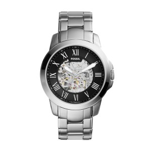 Montre Fossil ME3103 GRANT - Montre Fossil hommes