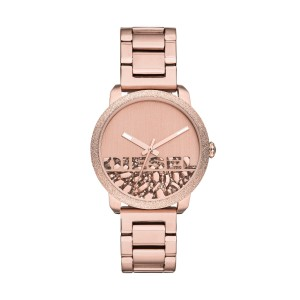 Diesel - Diesel watch DZ5588 FLARE ROCKS