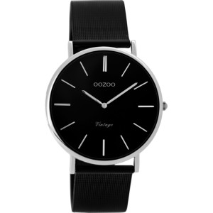 Montre Oozoo Timepieces C8866