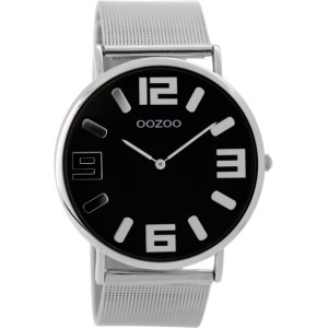 Montre Oozoo Timepieces C8881