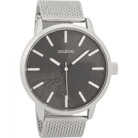 Oozoo - Watch OOZOO Timepieces C9655