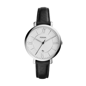 Fossil - Fossil ES3972IE JACQUELINE