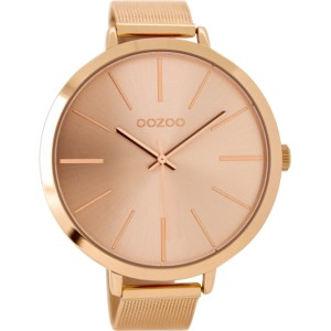 Montre Oozoo Timepieces C9114