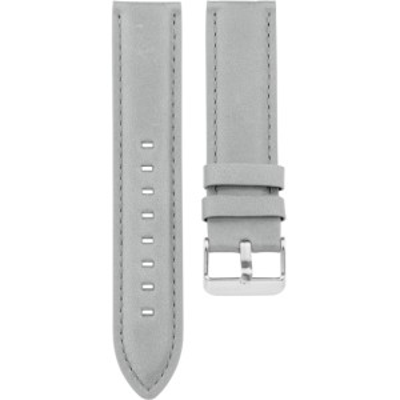 Oozoo - 87.20 - light gray 20 mm.