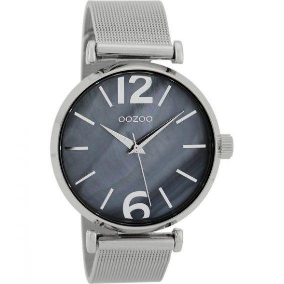 Montre Oozoo Timepieces C8837