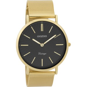Montre Oozoo Timepieces C9348