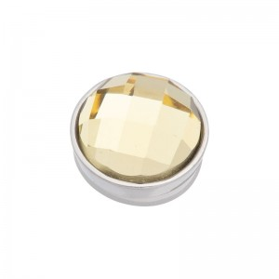 d7193905dc4d9 Top parts iXXXi à facettes blonds (Jaune) - Bijoux de la marque iXXXi