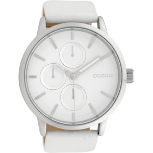 Oozoo - Watch OOZOO Timepieces C10052